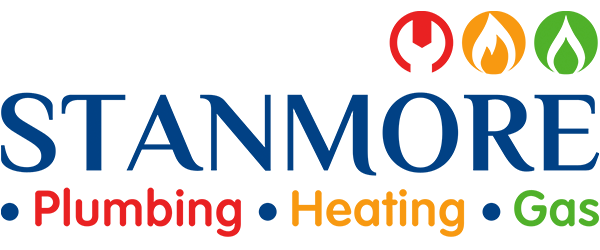 Stanmore Plumbing Heating and Gas